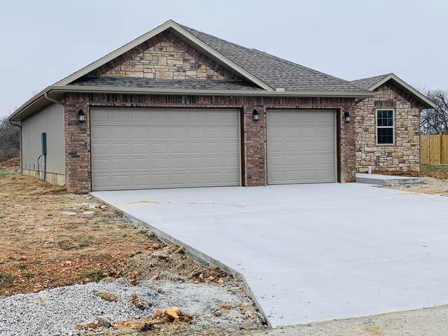 1162 Robins Nest Hill, Mt Vernon, MO 65712 (MLS #60180180) :: Team Real Estate - Springfield