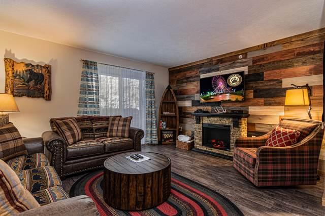 2906 Vineyards Parkway 1-4, Branson, MO 65616 (MLS #60180582) :: Team Real Estate - Springfield