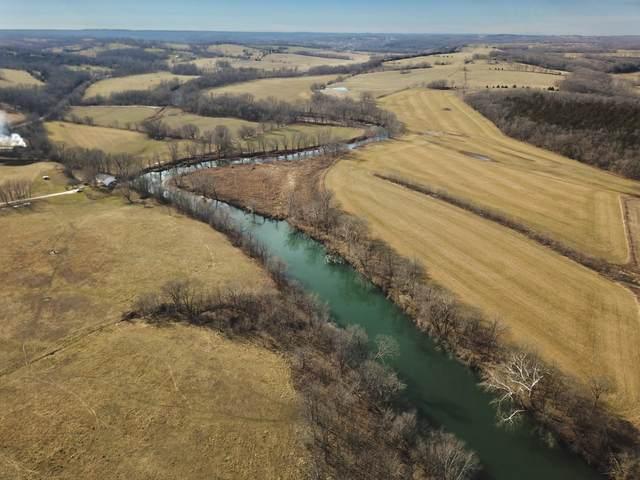 5499 Highway 38, Hartville, MO 65667 (MLS #60180855) :: Sue Carter Real Estate Group