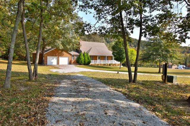 522 County Road 322, Tecumseh, MO 65760 (MLS #60180972) :: Clay & Clay Real Estate Team