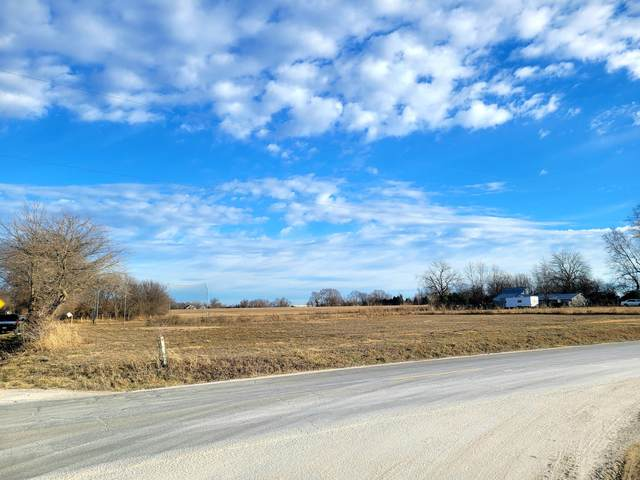 834 N Farm Road 115, Springfield, MO 65802 (MLS #60181453) :: United Country Real Estate