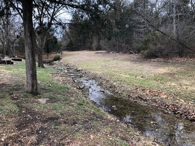 Lot 23 Ph1 Wilderness Club Rv Resort, Hollister, MO 65672 (MLS #60181627) :: The Real Estate Riders