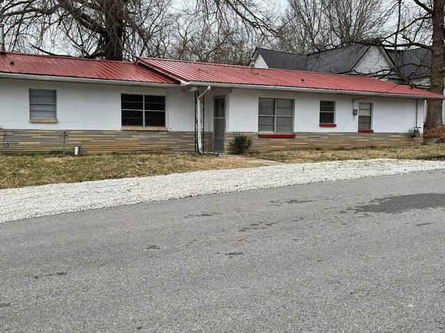403 Henley, Ava, MO 65608 (MLS #60181720) :: Team Real Estate - Springfield