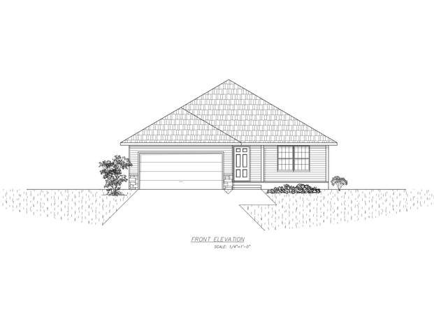 663 N Century Avenue Lot 10, Republic, MO 65738 (MLS #60182134) :: Clay & Clay Real Estate Team