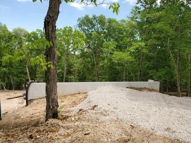 219 Blunk Terrace Lot 15, Forsyth, MO 65653 (MLS #60182286) :: Tucker Real Estate Group | EXP Realty