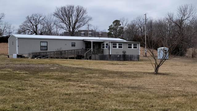 2207-2209 Us Hwy 65, Buffalo, MO 65622 (MLS #60183516) :: Team Real Estate - Springfield