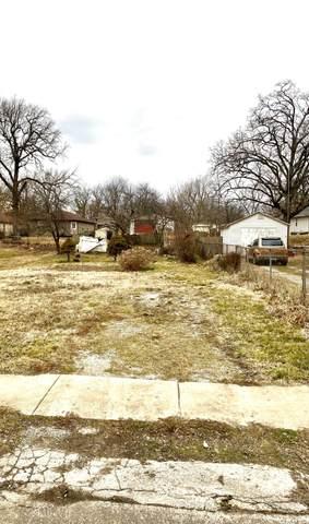 1311 N West Avenue, Springfield, MO 65802 (MLS #60184117) :: Evan's Group LLC