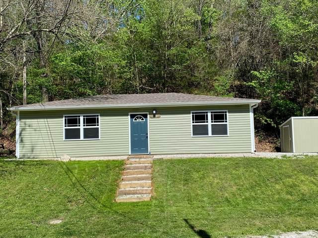 21667 Main Street, Reeds Spring, MO 65737 (MLS #60184167) :: Team Real Estate - Springfield