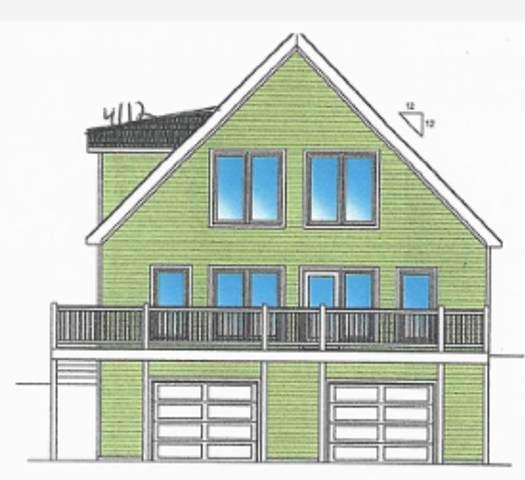345 Majestic Circle, Branson, MO 65616 (MLS #60184227) :: Team Real Estate - Springfield