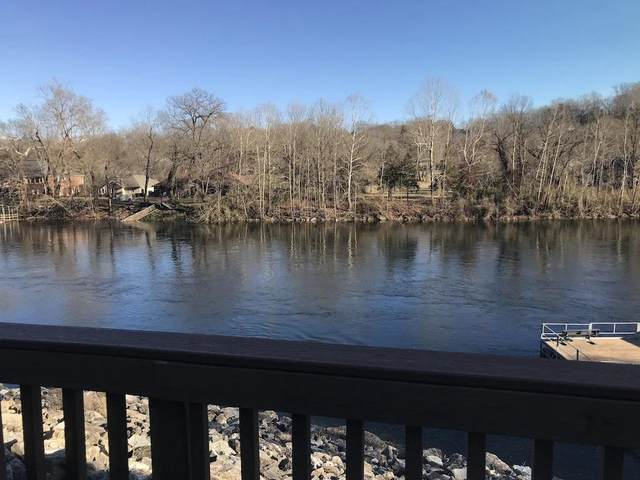 79 Anglers Pointe, Branson, MO 65615 (MLS #60184514) :: United Country Real Estate