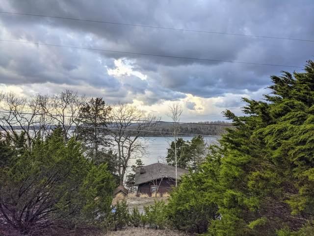 000 Lot 30 Jackson Hollow Road, Galena, MO 65656 (MLS #60185008) :: Tucker Real Estate Group | EXP Realty