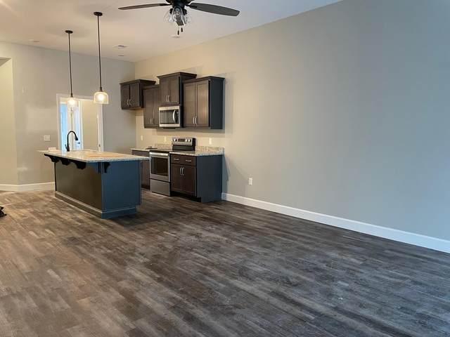 227 Siena Boulevard, Branson, MO 65616 (MLS #60185108) :: Sue Carter Real Estate Group