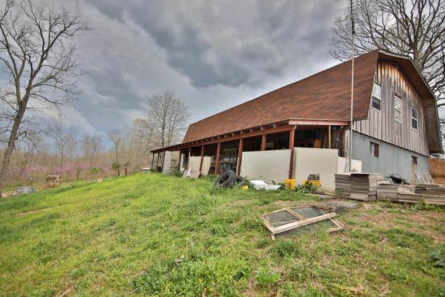 1328 County Road 100, Alton, MO 65606 (MLS #60186835) :: United Country Real Estate