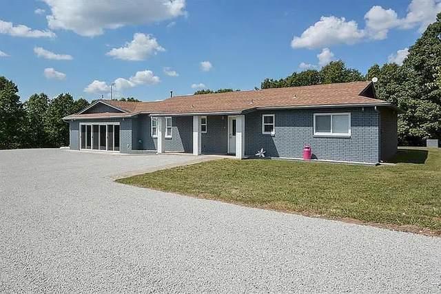 1224 Us-65, Walnut Shade, MO 65771 (MLS #60187872) :: The Real Estate Riders
