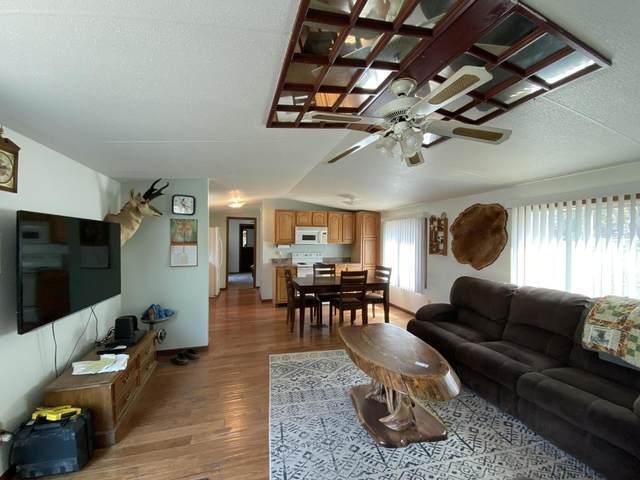 1428 E Dade 24, Aldrich, MO 65601 (MLS #60187927) :: Tucker Real Estate Group | EXP Realty