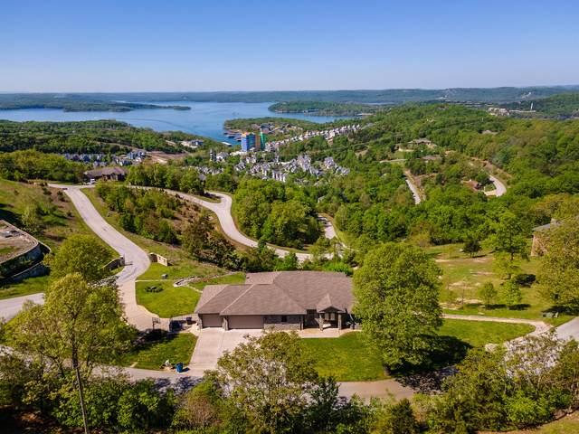 102 Stoneridge Estates, Branson, MO 65616 (MLS #60189502) :: Lakeland Realty, Inc.