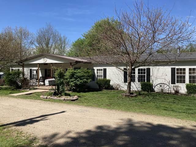 26596 County Road 365C, Urbana, MO 65767 (MLS #60189606) :: Tucker Real Estate Group | EXP Realty