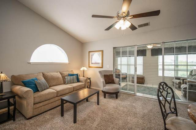 530 Spring Creek Court #9, Branson, MO 65616 (MLS #60190030) :: Tucker Real Estate Group | EXP Realty