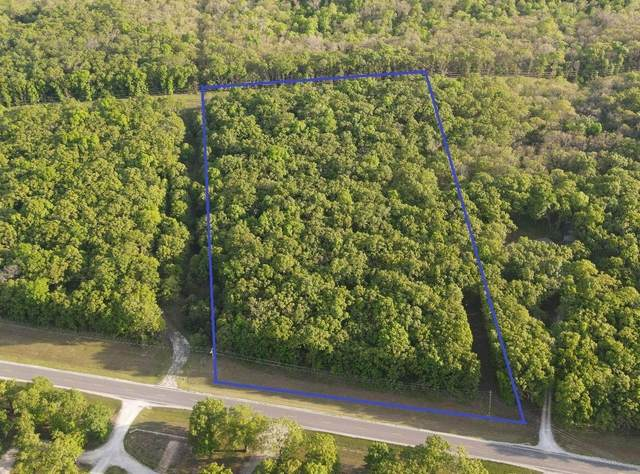 0000 82 Highway, Osceola, MO 64776 (MLS #60190803) :: Clay & Clay Real Estate Team