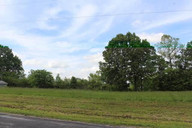 000 Tennessee Street, Aldrich, MO 65601 (MLS #60190852) :: Lakeland Realty, Inc.