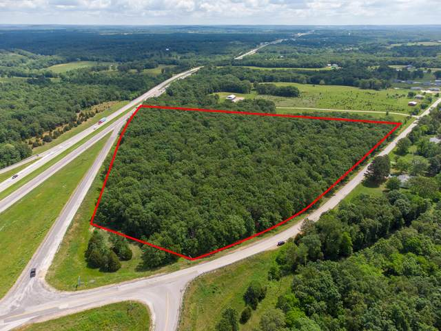 000 W Co Rd 7300, Newburg, MO 65550 (MLS #60191533) :: Sue Carter Real Estate Group
