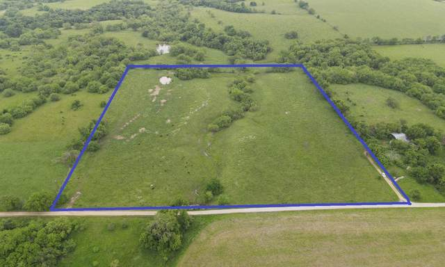 0000 SE Country Rd 1326, Appleton City, MO 64724 (MLS #60191799) :: The Real Estate Riders