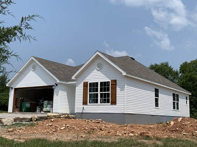 29158 Oxford Street, Shell Knob, MO 65747 (MLS #60192015) :: The Real Estate Riders