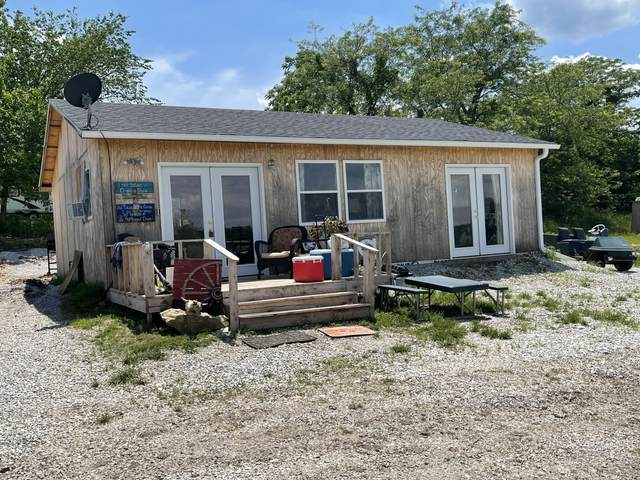 3790 S 33rd Road, Dunnegan, MO 65640 (MLS #60192155) :: Lakeland Realty, Inc.