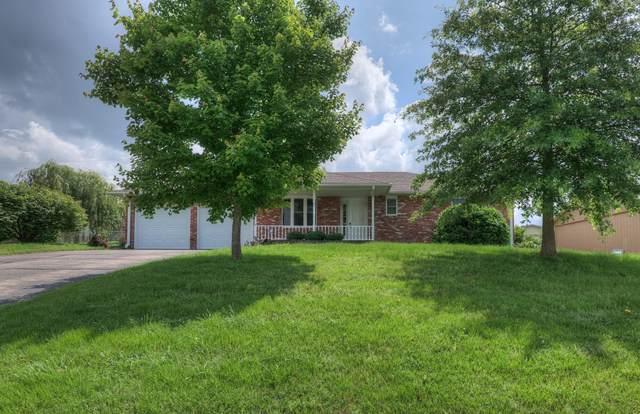 2921 S Winfield Avenue, Joplin, MO 64804 (MLS #60192592) :: Clay & Clay Real Estate Team