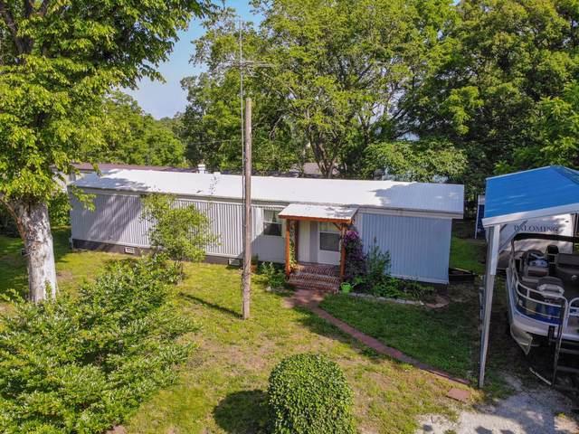 5947 Joe Bald Road, Kimberling City, MO 65686 (MLS #60192940) :: Team Real Estate - Springfield