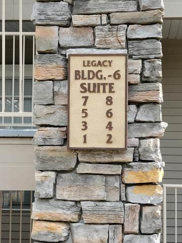 300 Glory Road #2, Branson, MO 65616 (MLS #60193049) :: Evan's Group LLC