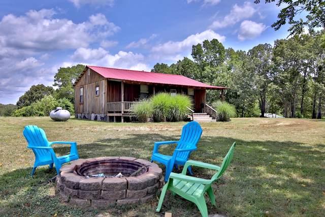 6059a Aa Highway, Alton, MO 65606 (MLS #60195484) :: Team Real Estate - Springfield
