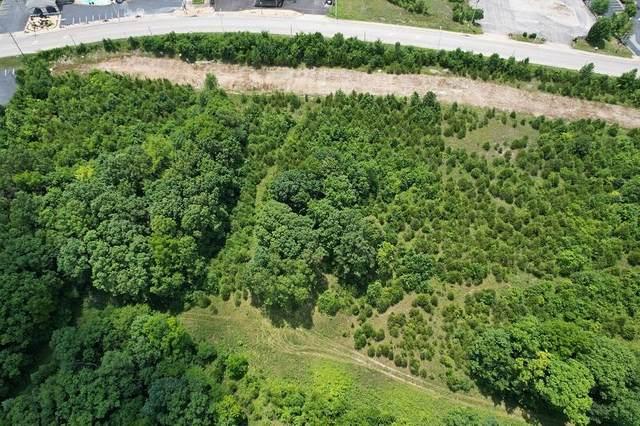 000 Expressway Lane Lot 12, Branson, MO 65616 (MLS #60195632) :: Lakeland Realty, Inc.