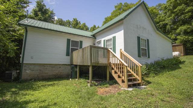 302 W 10th Street, Galena, MO 65656 (MLS #60196048) :: Lakeland Realty, Inc.
