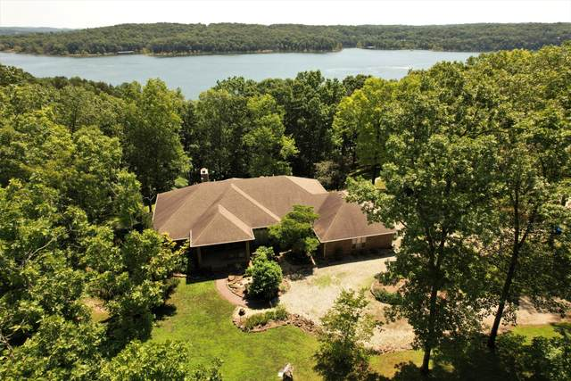 24189 Private Rd 2238, Shell Knob, MO 65747 (MLS #60196209) :: The Real Estate Riders