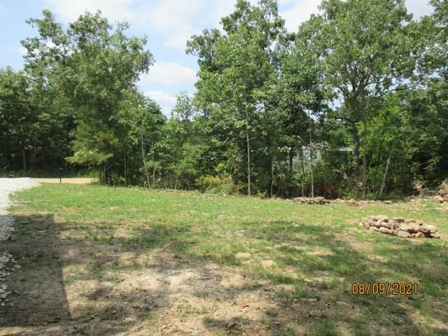 24803 County Road 294, Urbana, MO 65767 (MLS #60197991) :: Sue Carter Real Estate Group