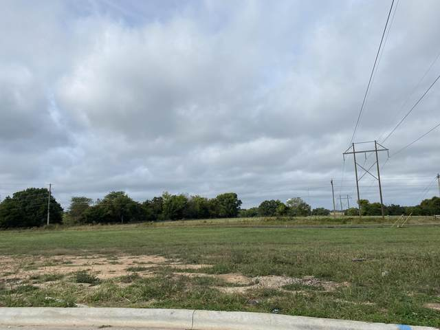 6157 S Crescent Road Lot 43, Battlefield, MO 65619 (MLS #60200481) :: Sue Carter Real Estate Group