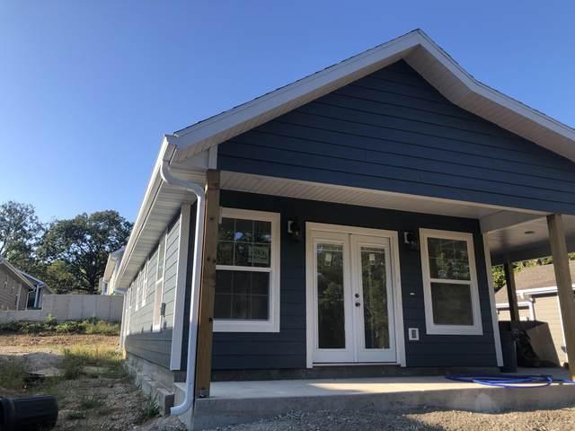 275 Elm Street, Hollister, MO 65672 (MLS #60200743) :: Team Real Estate - Springfield