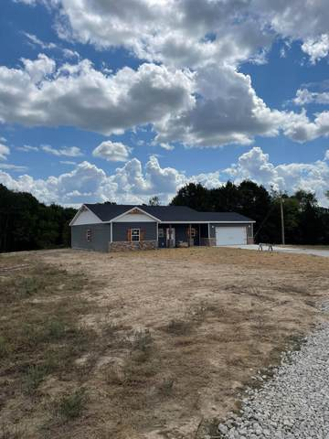 7944 State Highway T, Ava, MO 65608 (MLS #60201029) :: Lakeland Realty, Inc.
