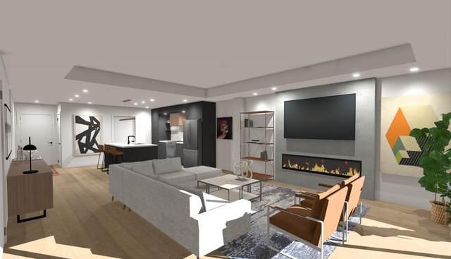 350 S John Q Hammons Parkway 14-B, Springfield, MO 65806 (MLS #60201045) :: Sue Carter Real Estate Group