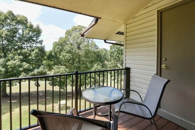 187 Clubhouse Drive #19, Branson, MO 65616 (MLS #60201372) :: The Real Estate Riders