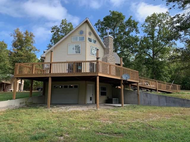 00 29949 E Highway  14 E, Ava, MO 65608 (MLS #60201425) :: Sue Carter Real Estate Group