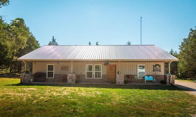 26435 Sandbar Lane, Laquey, MO 65534 (MLS #60202025) :: Sue Carter Real Estate Group