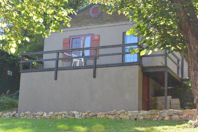 291 Esplanade Drive, Hollister, MO 65672 (MLS #60202932) :: Sue Carter Real Estate Group