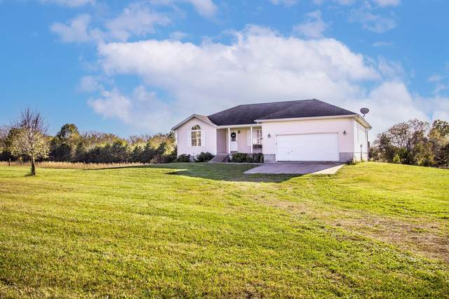 68 Sunnybrook Circle, Fair Grove, MO 65648 (MLS #60203952) :: Team Real Estate - Springfield