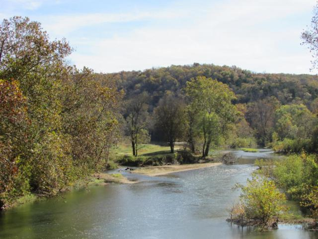 Lot 29 Eagles Nest Court, Galena, MO 65656 (MLS #60036359) :: Team Real Estate - Springfield