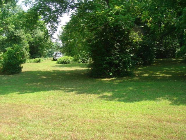 14 Green Shores Dr., Shell Knob, MO 65747 (MLS #60043397) :: Team Real Estate - Springfield