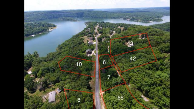 Lot 65 Fairsight Road, Cape Fair, MO 65624 (MLS #60058062) :: Team Real Estate - Springfield
