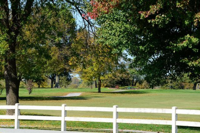 3810 E Cherry St. #31, Springfield, MO 65809 (MLS #60065842) :: Good Life Realty of Missouri