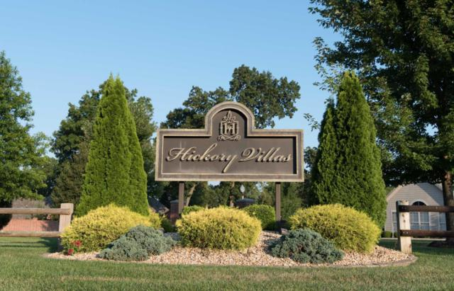 3810 E Cherry St. #26, Springfield, MO 65809 (MLS #60065861) :: Team Real Estate - Springfield